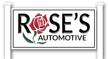 Roses Automotive - Sherborn's Full Service Car Care Center